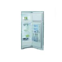 Whirlpool ART 367 A+ frigorifero con congelatore Incasso Bianco 240 L A+