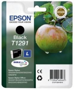 Epson C13T12914022 11.2ml Nero cartuccia d'inchiostro