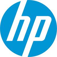 HP 126A 1000pagine Magenta