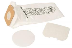 Rowenta ZR0050 accessorio e ricambio per aspirapolvere Universale Sacchetto per la polvere