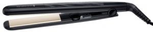 Remington S3500 Nero