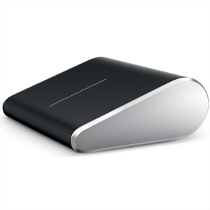 MICROSOFT MOUSE BLUETOOTH WEDGE TOUCH 3LR-0002