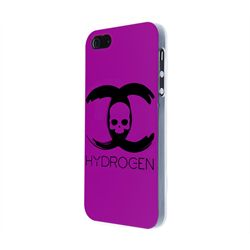 custodia iphone 5 hydrogen h5ckp benjamins