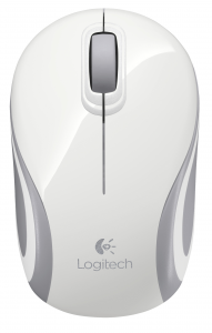 Logitech LGT-M187W