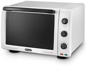 DeLonghi EO 32602 Forno elettrico 32L 2000W Bianco forno