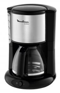 Moulinex FG360811 macchina per caffè Libera installazione Macchina da caffè con filtro