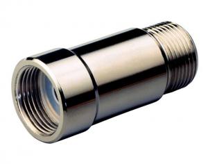 Ardes 5021 Elettrodomestici disincrostante