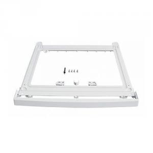 Bosch WTZ20410 Houseware kit accessorio e componente per lavatrice