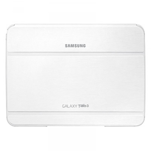Samsung EF-BP520B 10.1