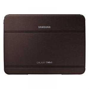 Samsung EF-BP520B 25,6 cm (10.1