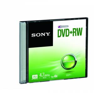 Sony DPW47SS