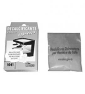 Elettrocasa AS 29 detergente per elettrodomestico Macchina da caffè