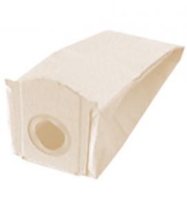 Elettrocasa SB 8 Sacchetto per la polvere