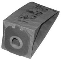 Elettrocasa RW 18 Sacchetto per la polvere