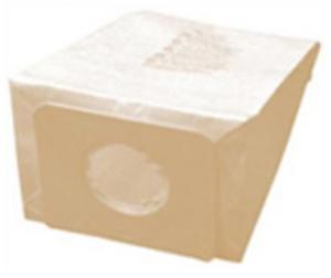 Elettrocasa HV 26 Sacchetto per la polvere