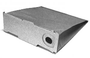 Elettrocasa FW 5 Sacchetto per la polvere