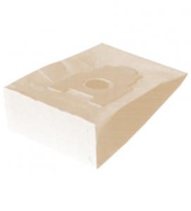 Elettrocasa HV 16 Sacchetto per la polvere