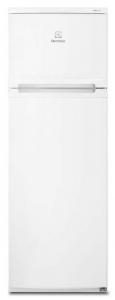 Electrolux RJ 2300 AOW2 frigorifero con congelatore Libera installazione Bianco 223 L A+