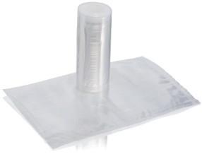 Magic Vac ACO1061 Rettangolare Trasparente 20pezzo(i) recipiente per cibo