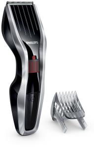 Philips HAIRCLIPPER Series 5000 Regolacapelli HC5440/16
