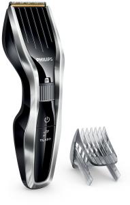 Philips HAIRCLIPPER Series 5000 Regolacapelli HC5450/16