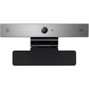 LG WEBCAM PER SKYPE AN-VC500