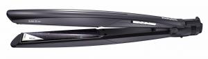 BaByliss ST325E Piastra per capelli a caldo Nero piastra per capelli