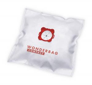 Rowenta WB305120 accessori e ricambi per aspirapolvere