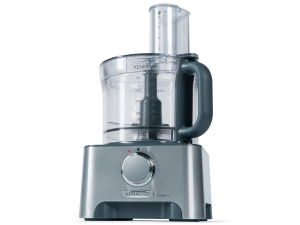 Kenwood FDM780BA 1000W 3L Argento robot da cucina