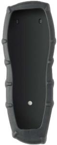 Meliconi 441567 BA accessorio PDA/GPS/cellulare