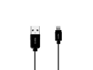 SBS 1m USB/Lightning
