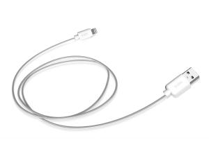SBS 3m USB/Lightning