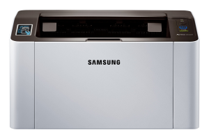 Samsung Xpress SL-M2026W 1200 x 1200DPI A4 Wi-Fi stampante laser/LED