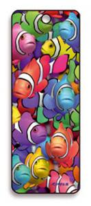 Finson Nemo Multicolore