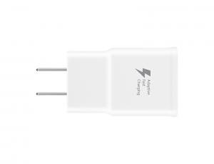 Samsung EP-TA20EWEU Bianco