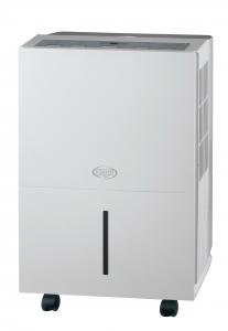 Argoclima Dry Plus 21 3.6L 45dB 330W Bianco