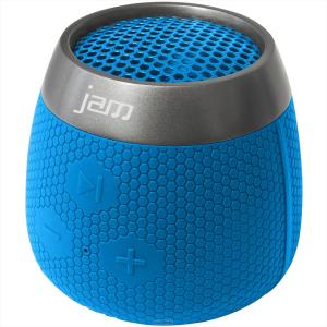 JAM DIFFUSORE BLUETOOTH REPLAY BLU HX-P250