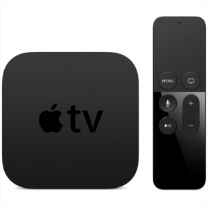 APPLE TV 4 64GB MLNC2QM/A