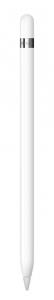 Apple Pencil Bianco penna per PDA