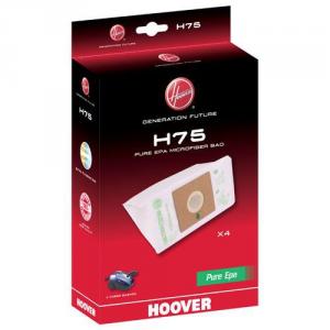 Hoover 35601663 accessorio e ricambio per aspirapolvere A cilindro Sacchetto per la polvere