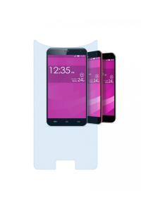 Cellularline Second Glass Uni - Per Smartphone da 5.5