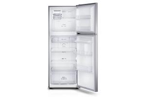 Samsung RT29K5030S8/ES Libera installazione 300L A+ Acciaio inossidabile frigorifero con congelatore