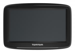 TomTom START 42 Palmare/Fisso 4.3