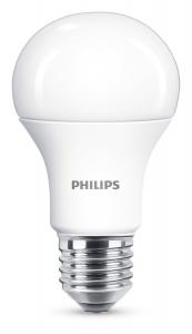 Philips Lampadina 8718696577035