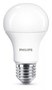 Philips Lampadina 8718696577295