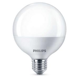 Philips 8718696580615 16.5W E27 A+ Bianco caldo lampada LED