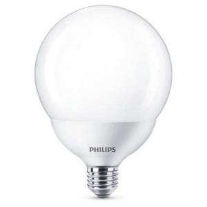 Philips 929001229801 18W E27 A+ Bianco caldo lampada LED