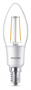Philips A oliva (regolabile) 8718696575253