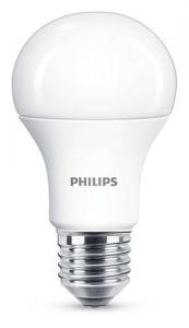 Philips 929001234461 lampada LED Bianco caldo 11 W E27 A+