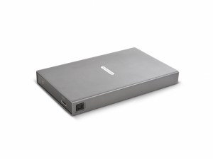 Sitecom MD-398 Enclosure HDD/SSD 2.5